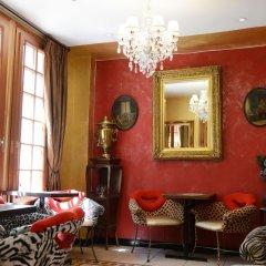 Отель MALAR Париж фото 13