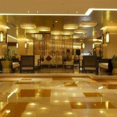 Отель Golden Bay Resort Китай, Сямынь - отзывы, цены и фото номеров - забронировать отель Golden Bay Resort онлайн интерьер отеля