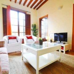 Отель in Palma de Mallorca 102198 Испания, Пальма-де-Майорка - отзывы, цены и фото номеров - забронировать отель in Palma de Mallorca 102198 онлайн комната для гостей