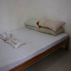 Отель Charm Guest House - Hostel Филиппины, Пуэрто-Принцеса - отзывы, цены и фото номеров - забронировать отель Charm Guest House - Hostel онлайн комната для гостей фото 5