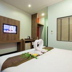 Meir Jarr Hotel фото 5
