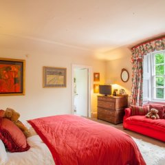 Отель Finglen House Великобритания, Глазго - отзывы, цены и фото номеров - забронировать отель Finglen House онлайн
