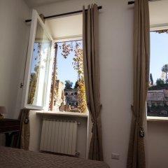 Отель Fori Romani B&B Рим комната для гостей фото 4