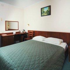 Гостиница Берлин сейф в номере