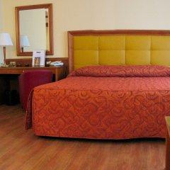 Отель Il Chiostro Италия, Вербания - 1 отзыв об отеле, цены и фото номеров - забронировать отель Il Chiostro онлайн комната для гостей