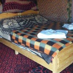 Отель Bivouac Erg Znaigui Марокко, Мерзуга - отзывы, цены и фото номеров - забронировать отель Bivouac Erg Znaigui онлайн развлечения