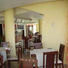 Отель Fresh Family Hotel Болгария, Равда - отзывы, цены и фото номеров - забронировать отель Fresh Family Hotel онлайн питание