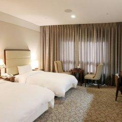 Prima Hotel комната для гостей фото 7