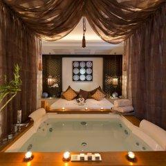 Xanadu Resort Hotel - All Inclusive спа