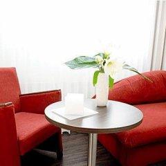 Отель Westend Германия, Нюрнберг - отзывы, цены и фото номеров - забронировать отель Westend онлайн гостиничный бар