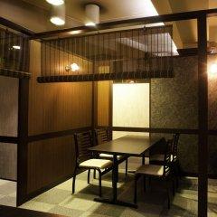 Отель Saint Paul Nagasaki Нагасаки питание фото 3