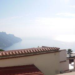 Отель Rufolo Италия, Равелло - отзывы, цены и фото номеров - забронировать отель Rufolo онлайн парковка