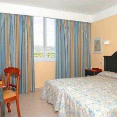 Отель Protur Bonaire Aparthotel комната для гостей