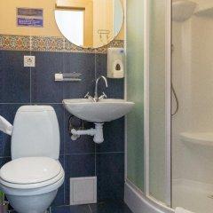 Гостиница РА на Невском 44 3* Стандартный номер с разными типами кроватей фото 7