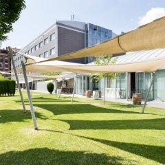 Отель Abba Huesca Уэска фото 2