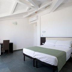 Отель Bellavista Италия, Лидо-ди-Остия - 3 отзыва об отеле, цены и фото номеров - забронировать отель Bellavista онлайн сейф в номере