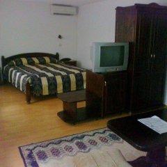 Отель Bolyarka Болгария, Сандански - отзывы, цены и фото номеров - забронировать отель Bolyarka онлайн фото 18