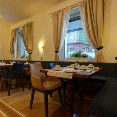 Отель Best Western Ambassador Hotel Германия, Дюссельдорф - 4 отзыва об отеле, цены и фото номеров - забронировать отель Best Western Ambassador Hotel онлайн в номере