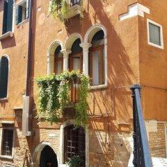 Отель B&B Ca Bonvicini Италия, Венеция - отзывы, цены и фото номеров - забронировать отель B&B Ca Bonvicini онлайн фото 4