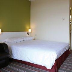 Отель Leonardo Hotel Brugge Бельгия, Брюгге - 2 отзыва об отеле, цены и фото номеров - забронировать отель Leonardo Hotel Brugge онлайн комната для гостей фото 2