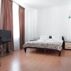 Апартаменты Дерибас Номер Комфорт с различными типами кроватей фото 2