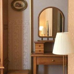 Отель Pop Bogomil фото 5