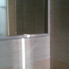 Отель Tenuta Di Pietra Porzia ванная фото 2