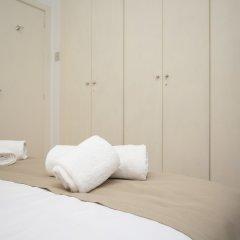 Отель SingularStays Botánico29 Испания, Валенсия - отзывы, цены и фото номеров - забронировать отель SingularStays Botánico29 онлайн комната для гостей