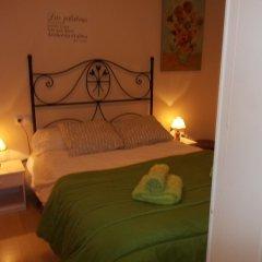 Отель Apartamentos Ortiz de Zárate комната для гостей