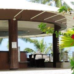 Отель Nikko Guam Тамунинг бассейн фото 3