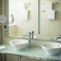 Отель Vienna House Andel´s Berlin ванная