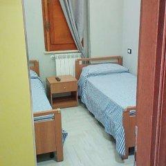 Отель Guttuso al Mare Италия, Пальми - отзывы, цены и фото номеров - забронировать отель Guttuso al Mare онлайн комната для гостей фото 4