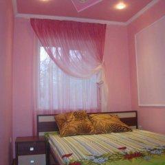 Гостиница Калипсо в Астрахани отзывы, цены и фото номеров - забронировать гостиницу Калипсо онлайн Астрахань комната для гостей фото 4