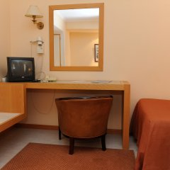 Dorisol Mimosa Hotel удобства в номере