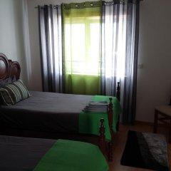 Апартаменты Saudade Peniche Apartment фото 8