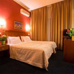 Отель Marina Hotel Athens Греция, Афины - 11 отзывов об отеле, цены и фото номеров - забронировать отель Marina Hotel Athens онлайн комната для гостей фото 2