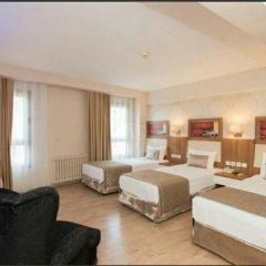 Baylan Basmane Турция, Измир - 1 отзыв об отеле, цены и фото номеров - забронировать отель Baylan Basmane онлайн фото 7