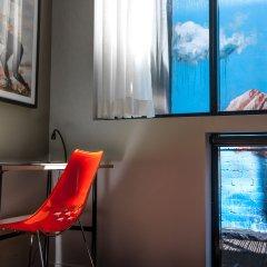Отель Tryp Fortitude Valley удобства в номере