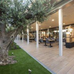 Отель Tarraco Park Tarragona фото 7