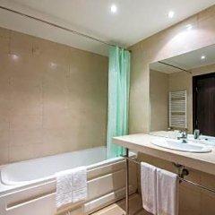 Отель Extreme Болгария, Левочево - отзывы, цены и фото номеров - забронировать отель Extreme онлайн фото 13