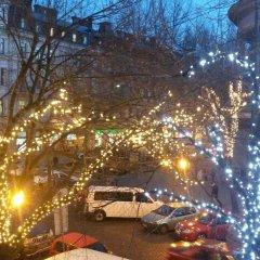 Гостиница Ореанда Украина, Одесса - 1 отзыв об отеле, цены и фото номеров - забронировать гостиницу Ореанда онлайн городской автобус