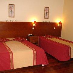 Отель Pens Португалия, Лиссабон - отзывы, цены и фото номеров - забронировать отель Pens онлайн комната для гостей фото 2