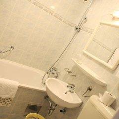 Hotel I ванная фото 2