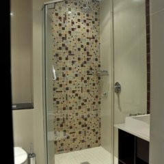 Protea Hotel Victoria Island ванная фото 3