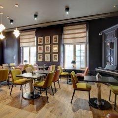 Отель Kristof Hotel Латвия, Рига - отзывы, цены и фото номеров - забронировать отель Kristof Hotel онлайн фото 7