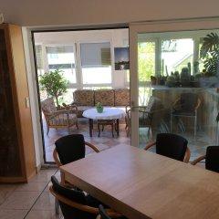 Отель AJO Apartments Danube Австрия, Вена - отзывы, цены и фото номеров - забронировать отель AJO Apartments Danube онлайн питание