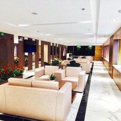 Отель Libra Nha Trang Hotel Вьетнам, Нячанг - отзывы, цены и фото номеров - забронировать отель Libra Nha Trang Hotel онлайн помещение для мероприятий