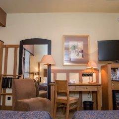 Best Western Santakos Hotel in Kaunas, Lithuania from 93$, photos, reviews - zenhotels.com