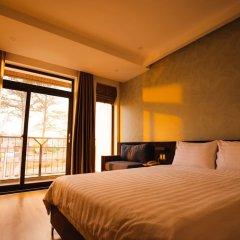 Mille Fleurs 02 Hotel Далат фото 3