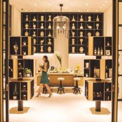 Отель Andaz Tokyo Toranomon Hills - a concept by Hyatt Япония, Токио - 1 отзыв об отеле, цены и фото номеров - забронировать отель Andaz Tokyo Toranomon Hills - a concept by Hyatt онлайн развлечения
